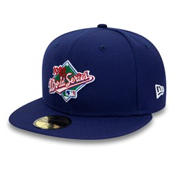 Los Angeles Dodgers 1988 World Series 59FIFTY