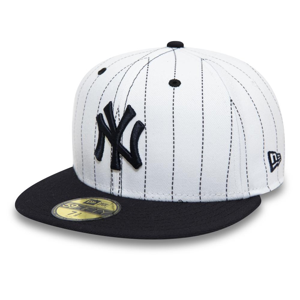 59eab3c2466 New York Yankees 1996 World Series 59FIFTY
