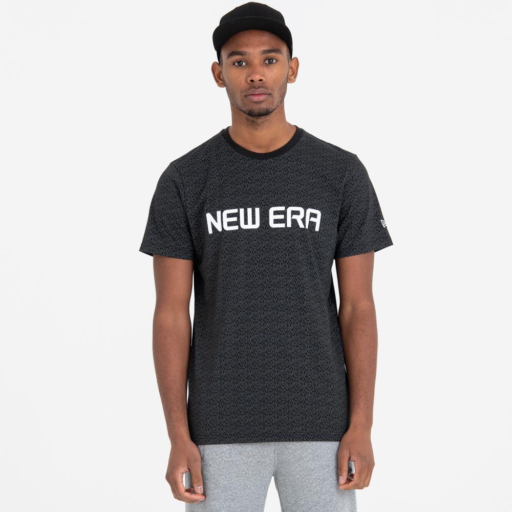 Official New Era T-Shirts   Vests Men and Women - Page 2  6e3d98b9e2e