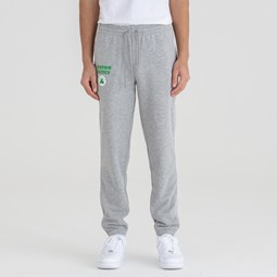 Boston Celtics Stripe Piping Track Pant