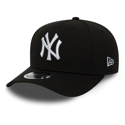 New York Yankees Stretch Snap 9FIFTY Snapback