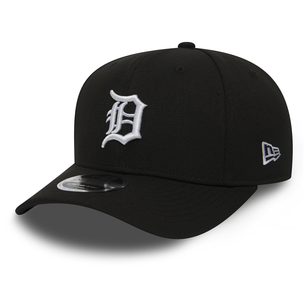 9FIFTY Snapback – Detroit Tigers – Stretch Snap