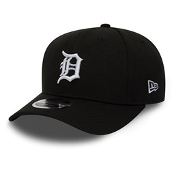 Detroit Tigers Stretch Snap 9FIFTY Snapback