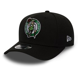 Boston Celtics Stretch Snap 9FIFTY Snapback