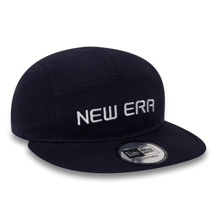 9a812f964a65c6 New Era Rain Camo Navy Reversible Camper | New Era