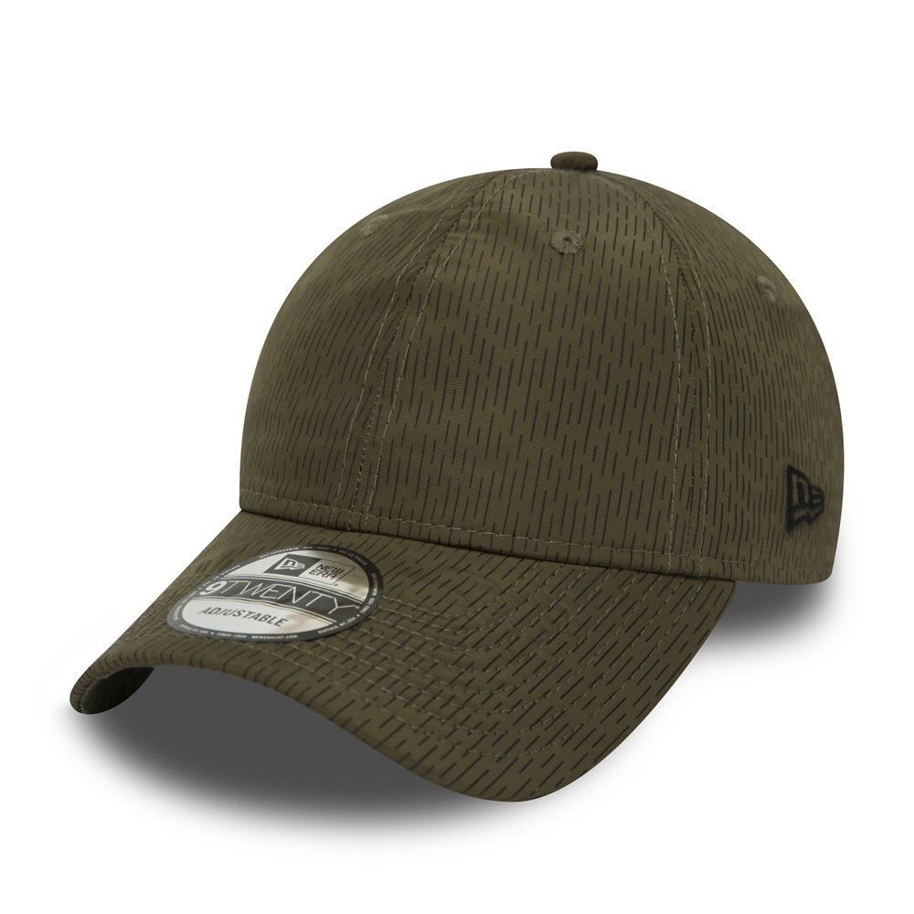 9TWENTY Vintage Adjustable Caps   New Era 27726a4bfb