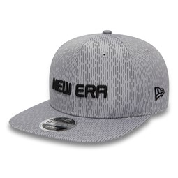 New Era Rain Camo Grey Original Fit 9FIFTY Snapback 4d533ab735f