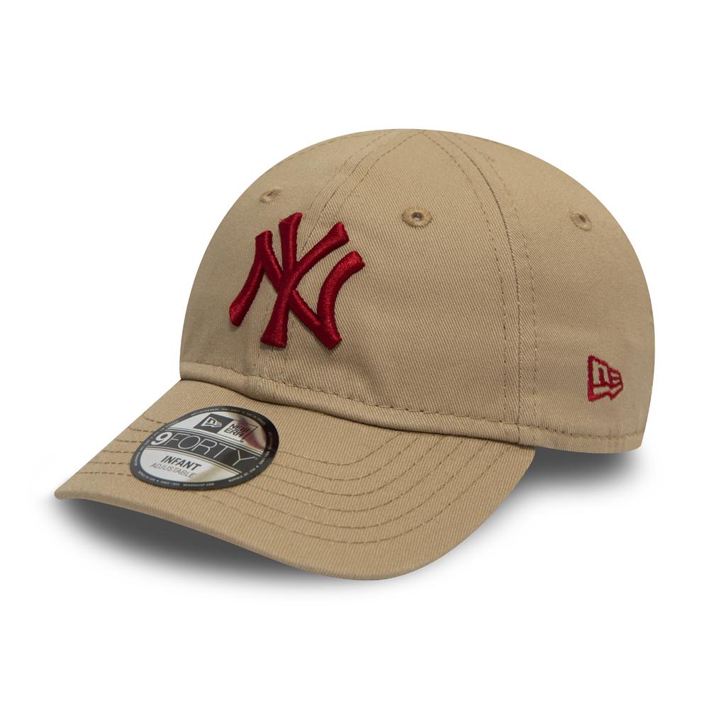 Yankees Ny Gorras Era New De Los Y Ropa Gorros YxqYw1v 40ebf4abdb8