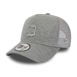 Detroit Tigers Essential Jersey A Frame Trucker