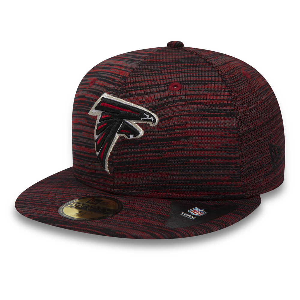 3897a30434bef Outlet Offers on Cheap Headwear Caps, Knits & More | New Era
