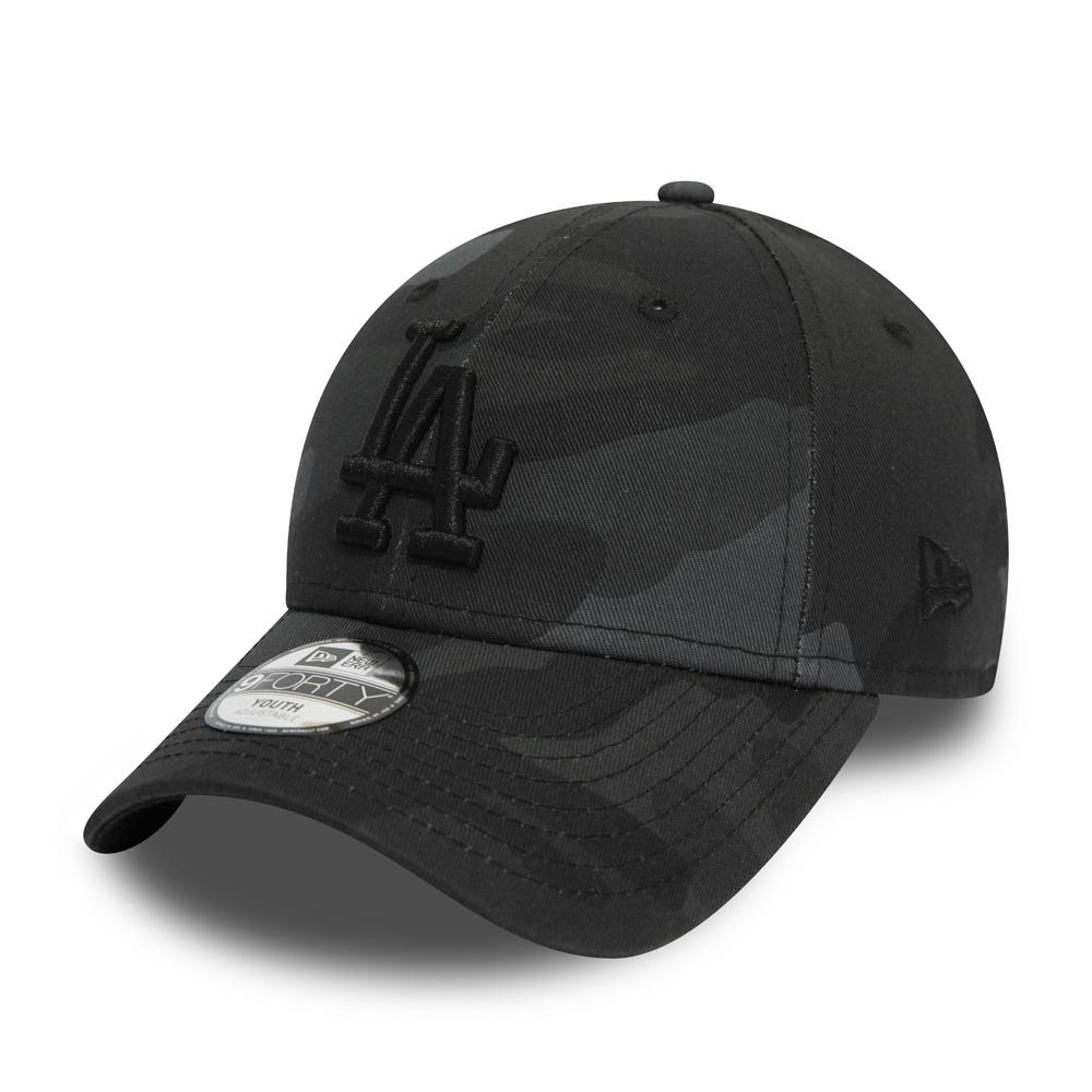 MLB Baseball Caps   Clothing - Page 4  977459095a2