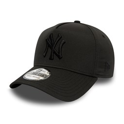 New York Yankees Poly Heart 39THIRTY, negro