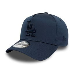 Los Angeles Dodgers Poly Heart 39THIRTY, azul marino