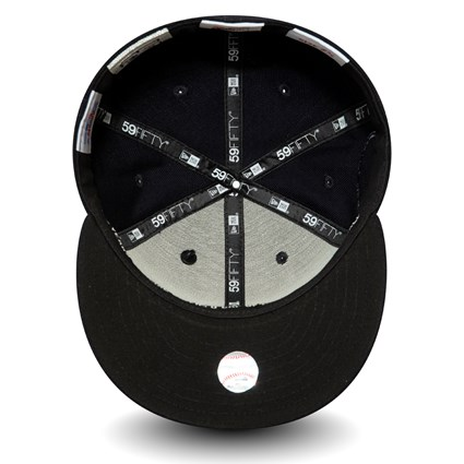 New York Yankees 25th Anniversary 59FIFTY