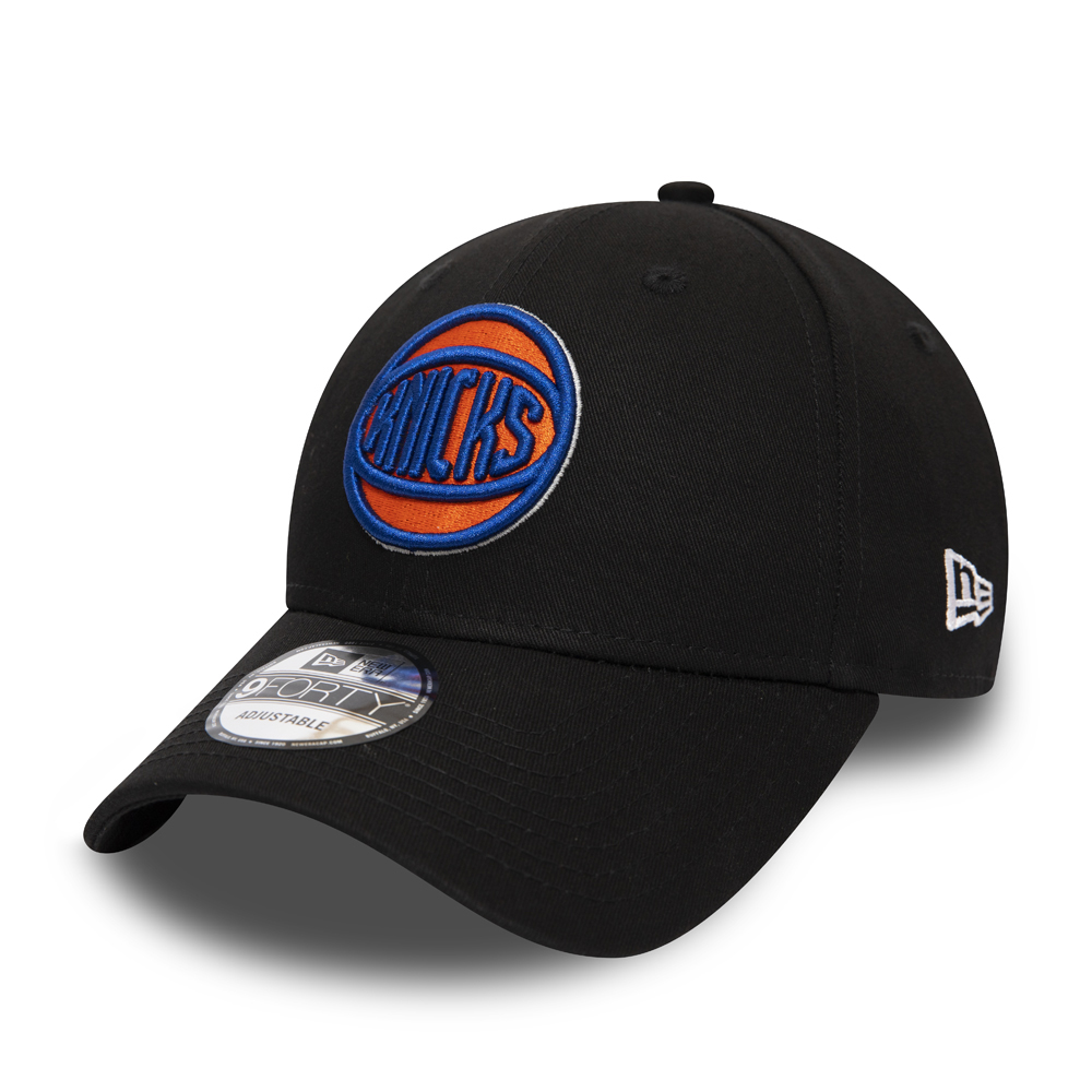 New York Knicks 9FORTY Snapback