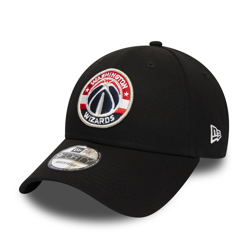2a0c3b206a2 promo code for new. washington wizards 9forty snapback 7b7f5 8cdd9