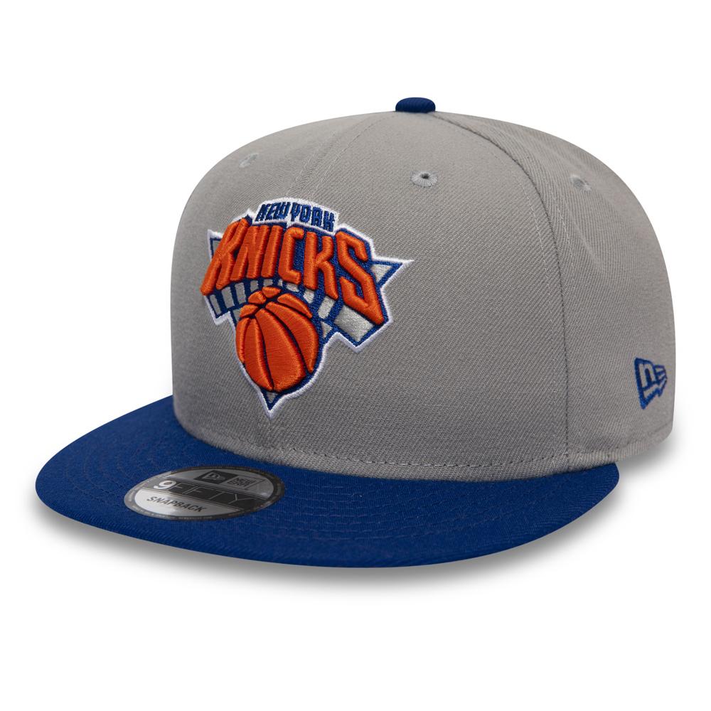 New York Knicks 9FIFTY Snapback