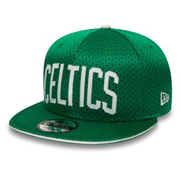 b07591e2c2b New. Boston Celtics Jersey Hook 9FIFTY Snapback