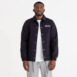 best sneakers 51812 78dd7 Jackets, Bombers & Parkas | New Era