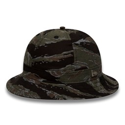 New Era Premium Tiger Camo Explorer 165f13e7749