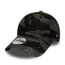 New Era Premium Tiger Camo 9TWENTY