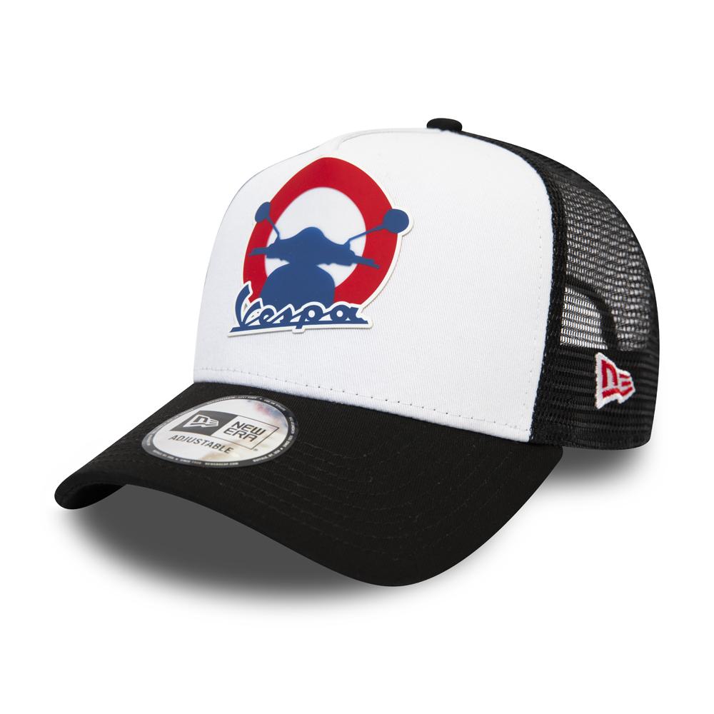 Cappellini regolabili con chiusura posteriore - Pagina 3  9138cd90a033