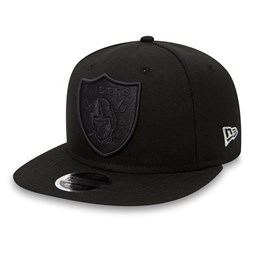 Oakland Raiders Winners Patch Original Fit 9FIFTY Snapback