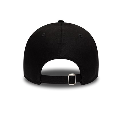 New Era Chinese New Year Black 9FORTY