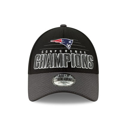 best sale save off cute cheap New England Patriots 2019 Conference Champion 9FORTY Snapback ...