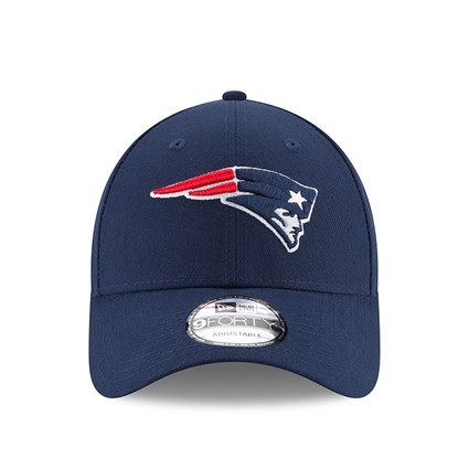 New England Patriots Super Bowl LIII 9FORTY