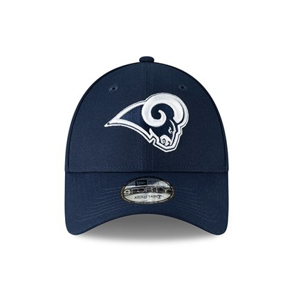 Los Angeles Rams Super Bowl LIII 9FORTY