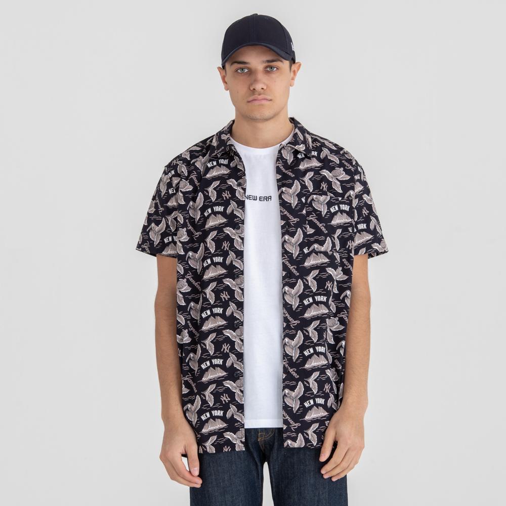 T Shirt Donna Uomo Canotte Era New E Ufficiali wknOP0