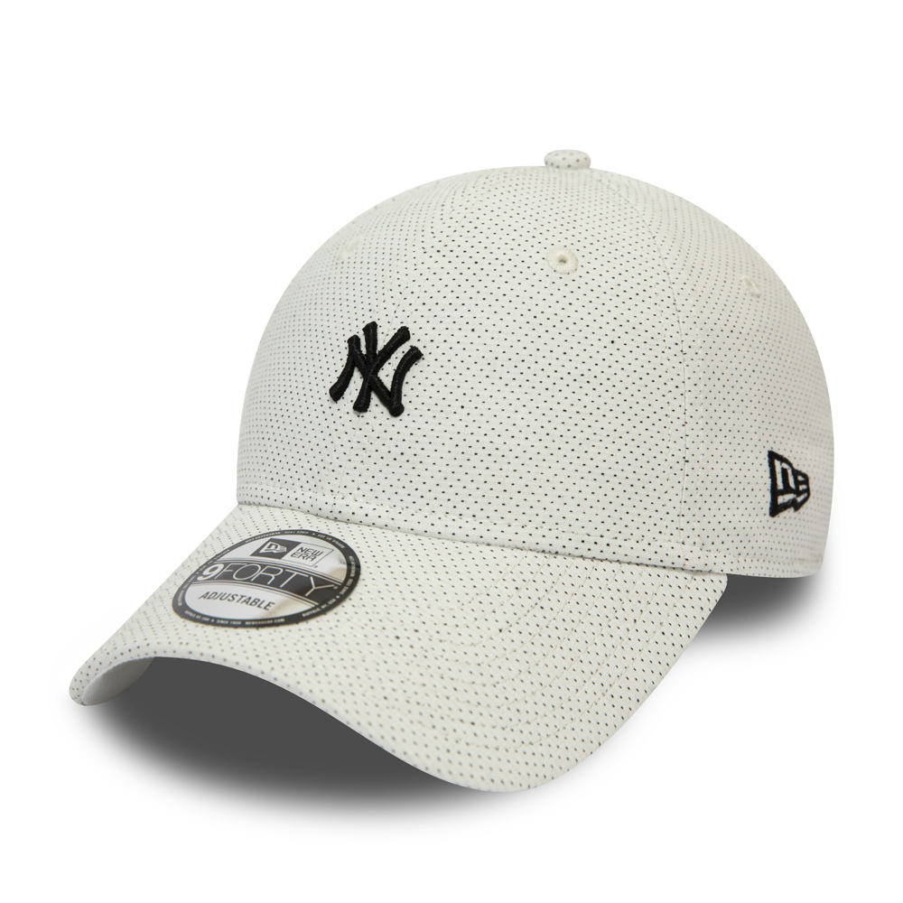 New York Yankees Polka Dot 9FORTY 430a053606ac