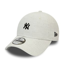 New York Yankees Polka Dot 9FORTY cda590a6e58