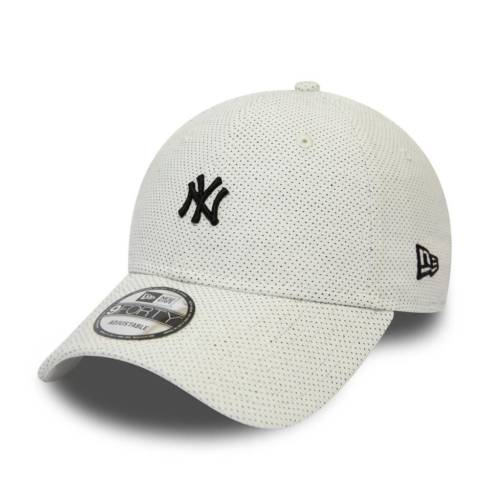 faa0362f New York Yankees Polka Dot 9FORTY | New Era