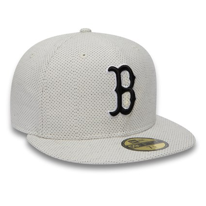 Boston Red Sox Polka Dot 59FIFTY