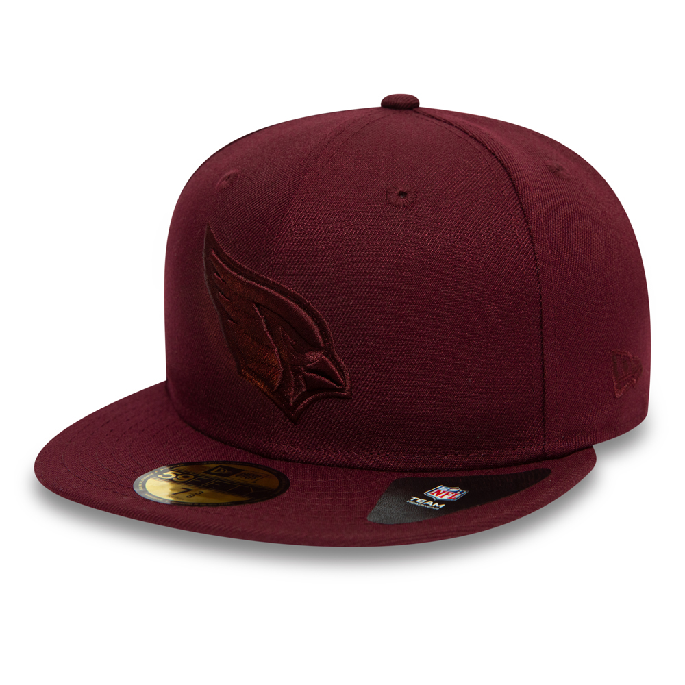Arizona Cardinals Poly Tone 59FIFTY