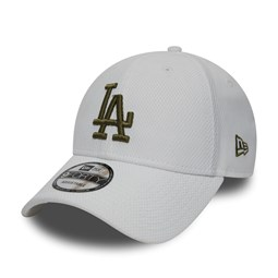 Los Angeles Dodgers Diamond Era 9FORTY 9ae78319fba