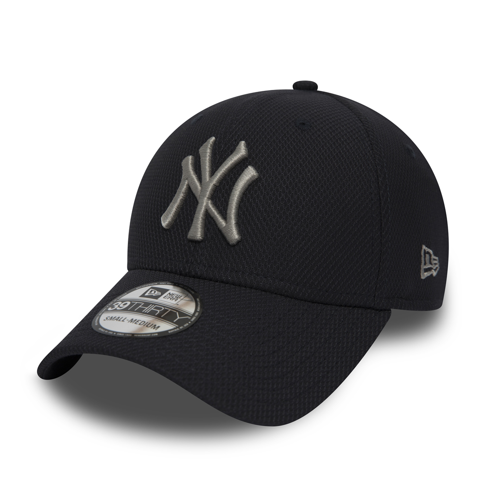 New York Yankees Diamond Era Navy 39THIRTY a96dec33eb5