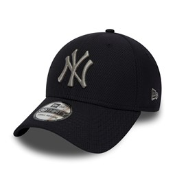 New York Yankees Diamond Era Navy 39THIRTY 44b2c3d83e5
