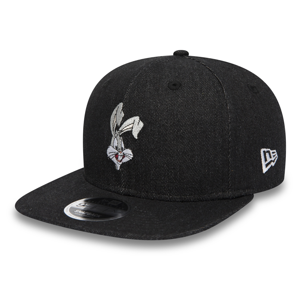 Bugs Bunny Character Original Fit 9FIFTY Snapback ce4a627148d