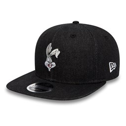 Bugs Bunny Original Fit 9FIFTY Snapback