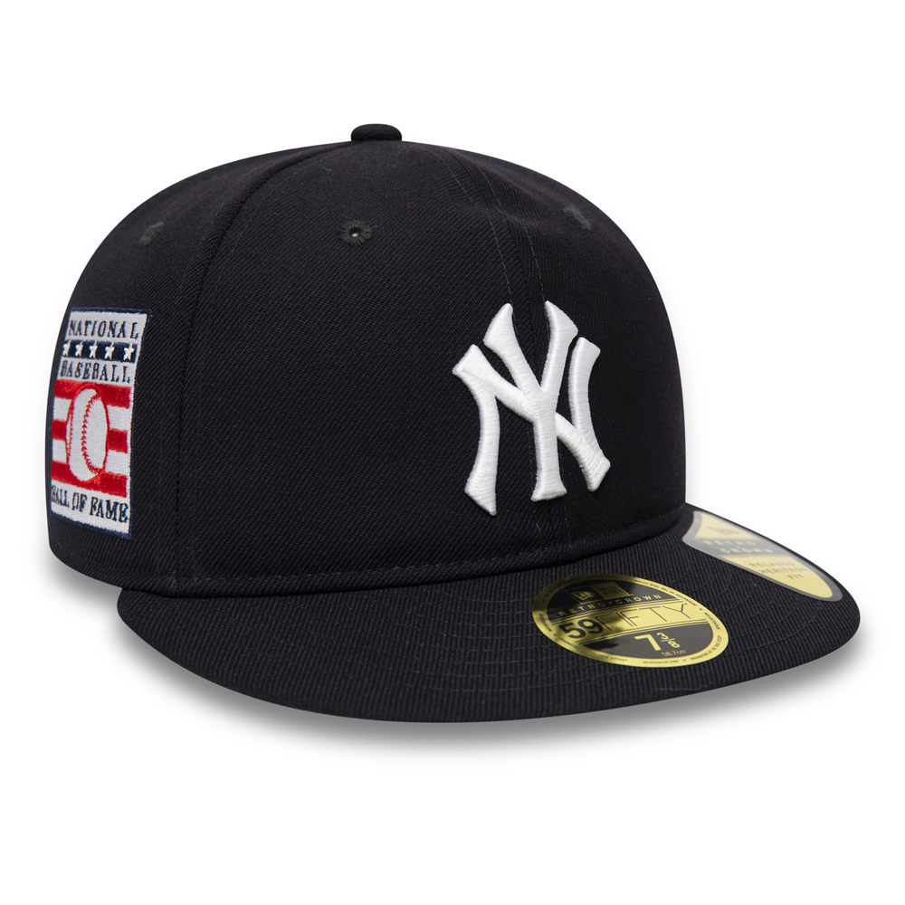 59FIFTY – Yogi Berra – Retro Crown