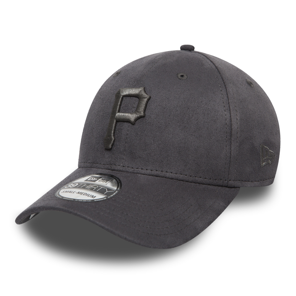 1ef63102 39THIRTY Stretch Fit Caps | New Era