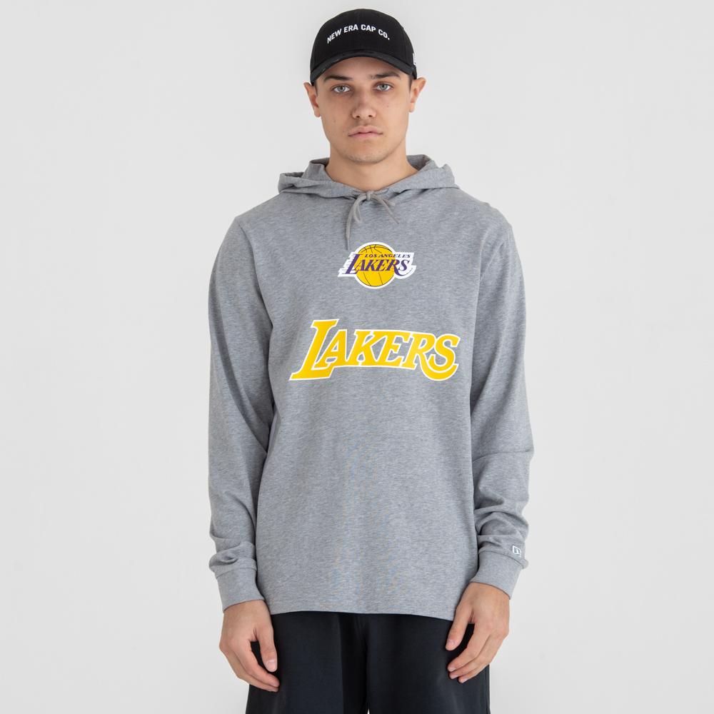 Top Sweatshirts & Hoodies   New Era  hot sale