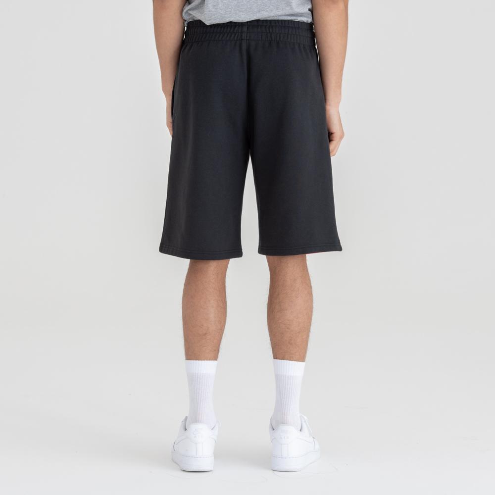 Shorts Chicago Bulls Colour Block