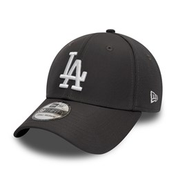 58b0ae8b1cf Los Angeles Dodgers Graphite Featherweight 39THIRTY