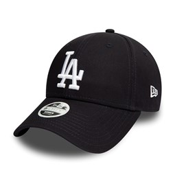 Los Angeles Dodgers Essential 9FORTY mujer