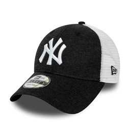 380040a48e4f9 New York Yankees Home Field Black 9FORTY