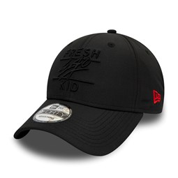 New Era Fresh Ego Side Tape 9FORTY niño